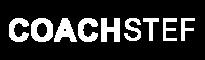 LOGO-COACHSTEF-WHITE-e1521532945979 (3)